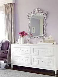 how to decorate bedroom dresser top 5 ideas to make it cool