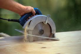 Best Circular Saw Blade For Laminate Flooring Wood Tip Choosing A Sawblade By Teeth Per Inch Tpi