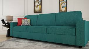 Teal Tufted Sofa by Sofa Royal Blue Velvet Sofa Turquoise Sofa Affordable Sofas