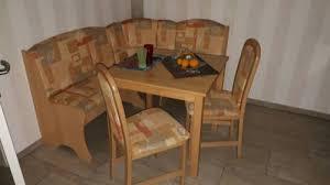küche sitzecke sitzecke küche in sachsen anhalt merseburg ebay kleinanzeigen