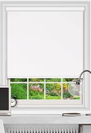 Roller Blinds Cost Cheap Blackout Blinds Buy Blackout Roller Blinds Cheap Blinds4uk