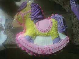 87 best my cakes images on pinterest birthday cakes showers and