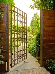 Trellis Seattle 358 Best Fence Screen Gate Trellis Images On Pinterest Fence