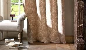 la redoute cuisine rideaux la redoute rideaux cuisine la redoute quels rideaux choisir