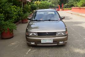 old nissan sentra marxman 1994 nissan sentra specs photos modification info at