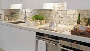 subway tile backsplash kitchen dark grout saveemail penny round