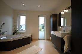 luxus badezimmer fliesen uncategorized tolles luxus badezimmer fliesen und luxus