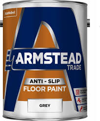protective paint for floors for concrete interior armstead
