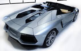Lamborghini Aventador Spyder - 2013 lamborghini aventador lp 700 4 roadster motor trend