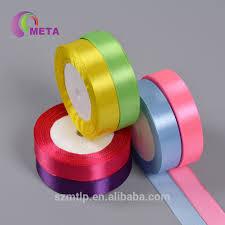 gold ribbon gold ribbon suppliers and manufacturers at alibaba