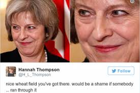 You Got Games On Your Phone Meme - the best memes from when theresa may admitted the naughtiest thing