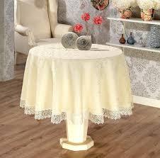 tablecloth rental cheap linen tablecloth marieclara info
