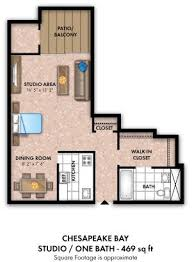 Twin Home Floor Plans Lighthouse At Twin Lakes Apartment Homes 11932 Twinlakes Dr