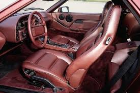 1984 porsche 928 specs 1983 1992 porsche 928s and 928s 4 pictures and specifications