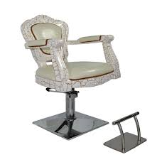 Shampoo Chair For Sale Idea Salon Chairs For Sale Design 68 In Raphaels Office For Your