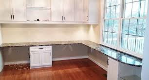 Kitchen Cabinets Kitchen Counter Height In Inches Granite by Granite Brackets Hidden Countertop Brackets And Countertop Supports