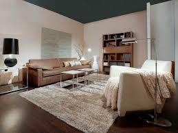 Wohnzimmer Deckenbeleuchtung Modern Beleuchten U2013 Aber Richtig Haus U0026 Garten Badische Zeitung