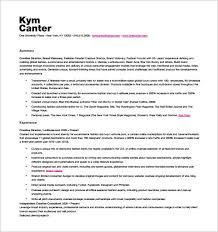 sle designer resume resume sle fashion designer 28 images fashion sales assistant