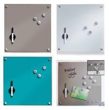 wandtafel küche deko memoboards aus glas für die küche ebay