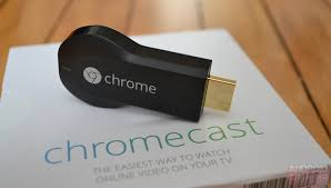 google chromecast review nailed it