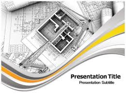 attractive templates for ppt attractive design ideas architecture ppt 15 interior powerpoint
