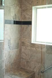 17 bathrooms on pinterest the block josh amp jenna ch 225