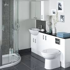 bathroom suites ideas bathroom interior ideas bathroom bathroom suites space saver