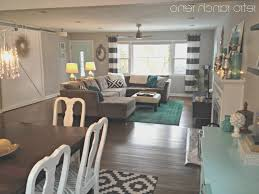 dining room cool living room and dining room combo home design