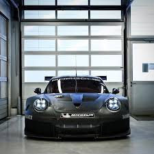 can you get a new car with no credit 267 best porsche garage images on car garages and cars