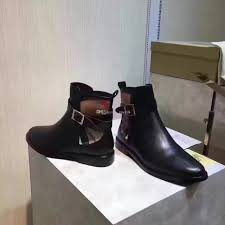 womens motorcycle boots fashion new brand lattice womens moto booties flat heel genuine leather