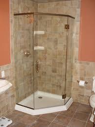 neo angle shower u2013 custom glass shower doors nyc reno