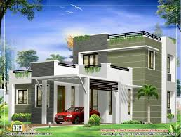 Best Dream Home Images On Pinterest Architecture Home And - Dream home design