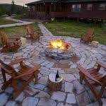 Backyard Fire Pit Regulations Fire Pit Top 10 Fire Pit Regulations Safety Design Fire Pit