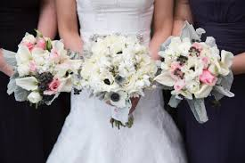 wedding flowers delivery luxury wedding flowers nyc bridal bouquet reception flowers