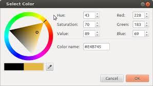 css color module level 4