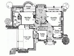 chateau style house plans stunning ransford european luxury home