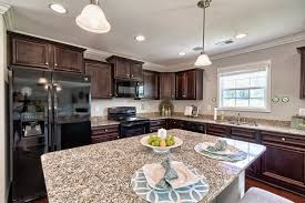 Luxury Homes In Augusta Ga by Augusta New Homes 563 Homes For Sale New Home Source
