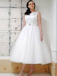 plus size wedding dresses with sleeves tea length 27 inspiring ideas of tea length wedding dresses the best