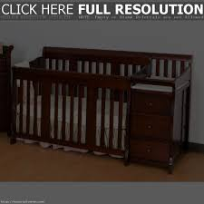 Furniture Consignment In Atlanta by Furniture New Furniture Consignment Stores San Diego Home Design