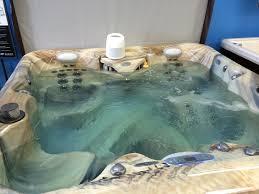 Bathtub Swimming Pool Pool Q U0026a