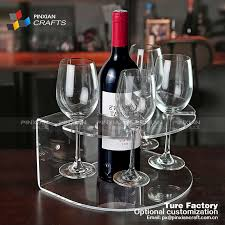 wine stopper display holder wholesale display holders suppliers