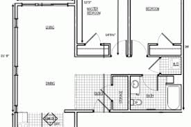 2 floor plan plain bedroom floor plan on with regard to 2 plans roomsketcher 9