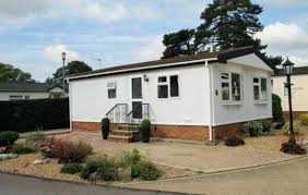 cost of a manufactured home 3 bedroom manufactured home price betweenthepages club
