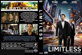 limitless movie download covers box sk limitless 2011 high quality dvd blueray