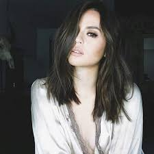 pinoy short hair style 47 best filipino american images on pinterest filipino folk and