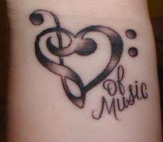 sister sorella tattoo inked pinterest 하트 폰트 및 자매