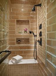 Universal Design Bathroom Home Design - Elderly bathroom design