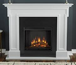 Home Decor Used by View Used Electric Fireplace For Sale Home Decor Interior Exterior