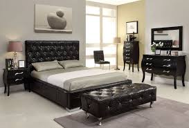 bedrooms high gloss bedroom furniture sets modern king bedroom