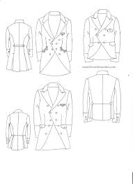 custom suits and tuxedos for women denver dressmakers